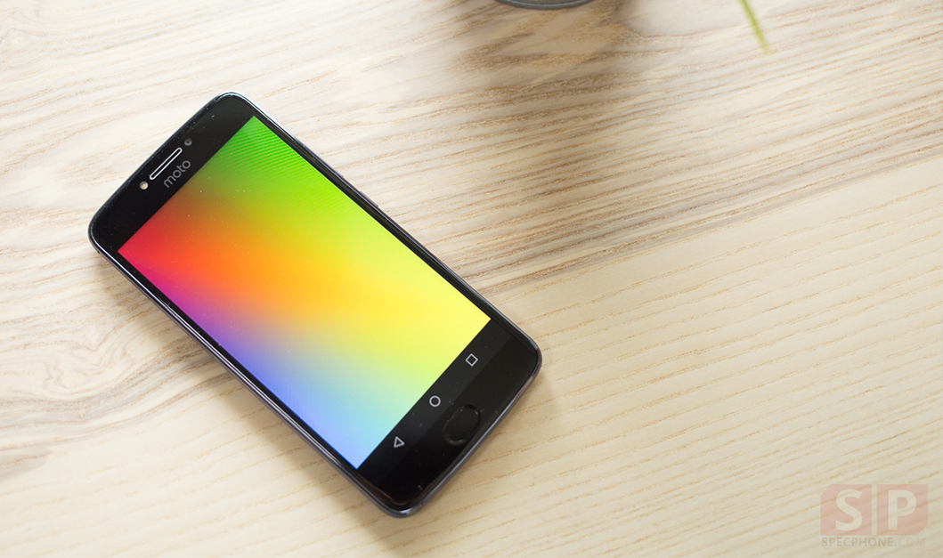 โทรศัพท์ Android จอเป็นสีรุ้ง แก้ยังไง มาทำความรู้จักกับโหมด Daydream กัน