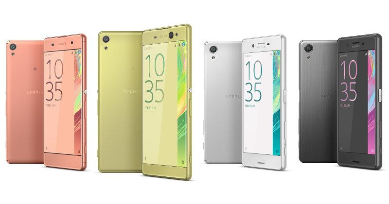 sony's-first-xperia®-x-series-coming-to-the-united-states-this-summer-null-HR-800x420