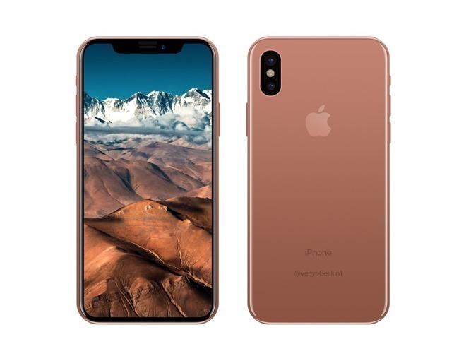22745-27891-iphone-copper-l