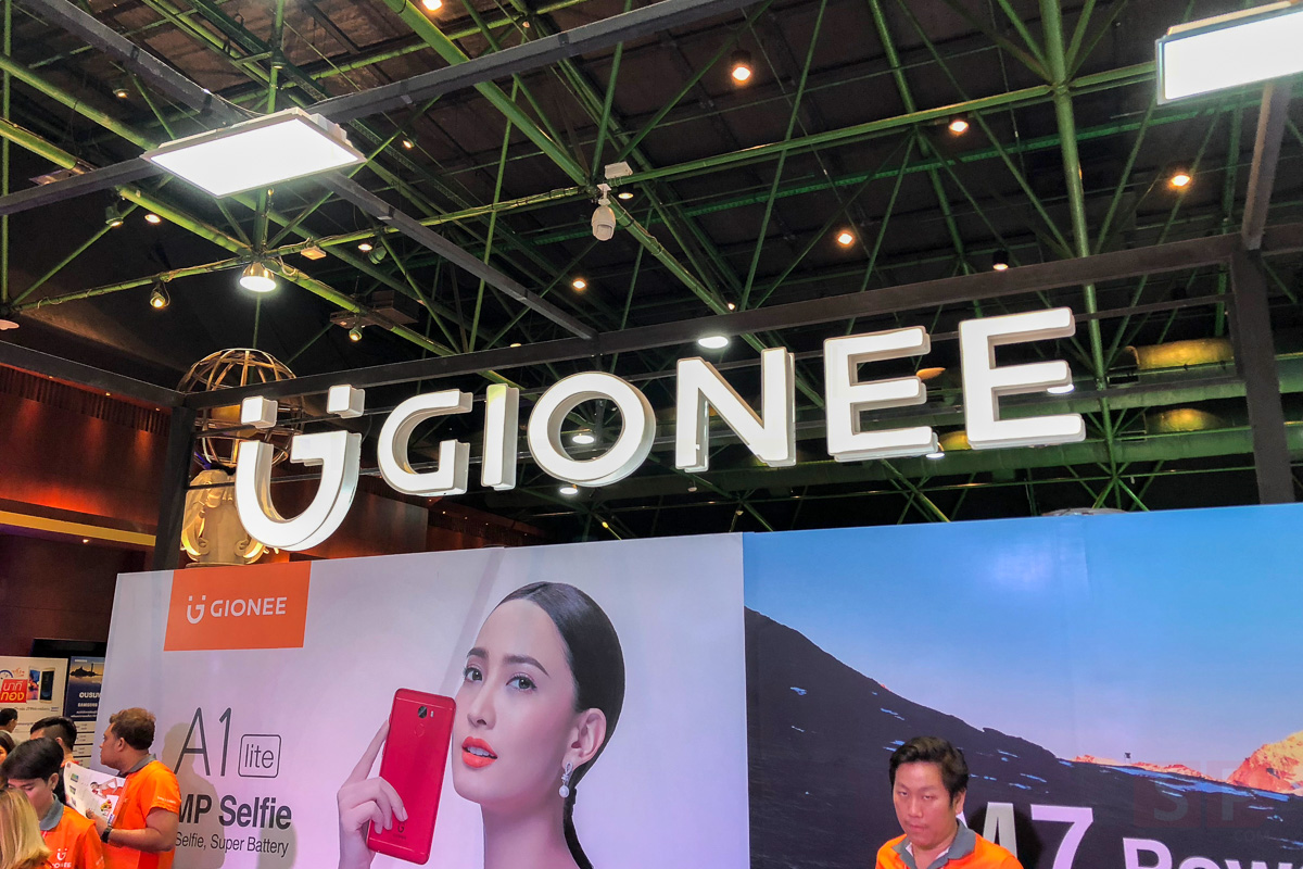 Booth-Gionee-and-Promotion-TME-2017-Showcase-SpecPhone-0001