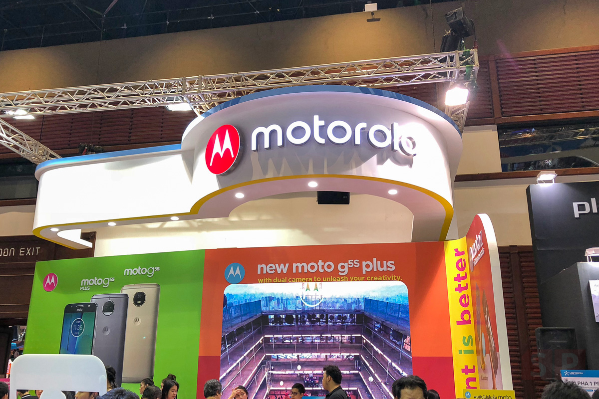 Booth-Moto-and-Promotion-TME-2017-Showcase-SpecPhone-0001