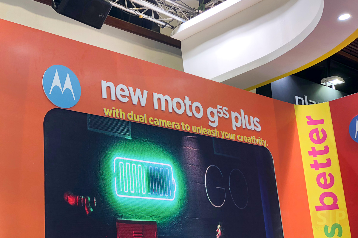 Booth-Moto-and-Promotion-TME-2017-Showcase-SpecPhone-0008