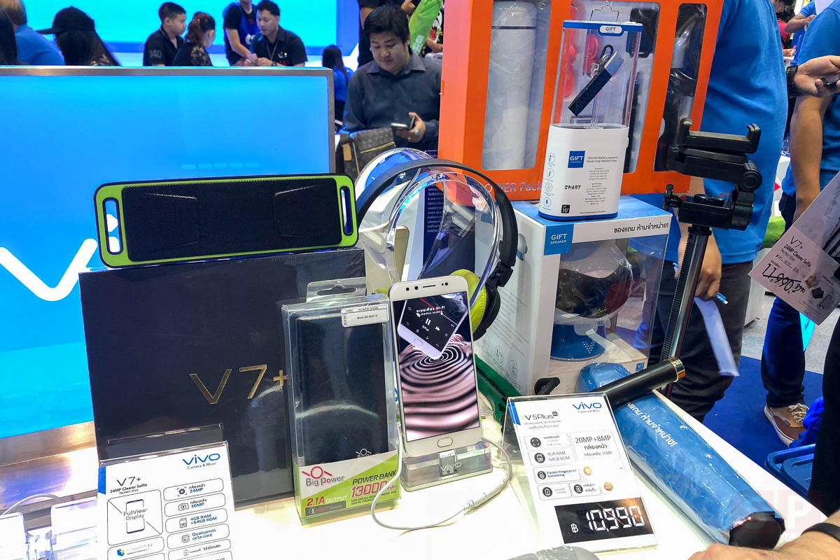 Booth-Vivo-and-Promotion-TME-2017-Showcase-SpecPhone-0007