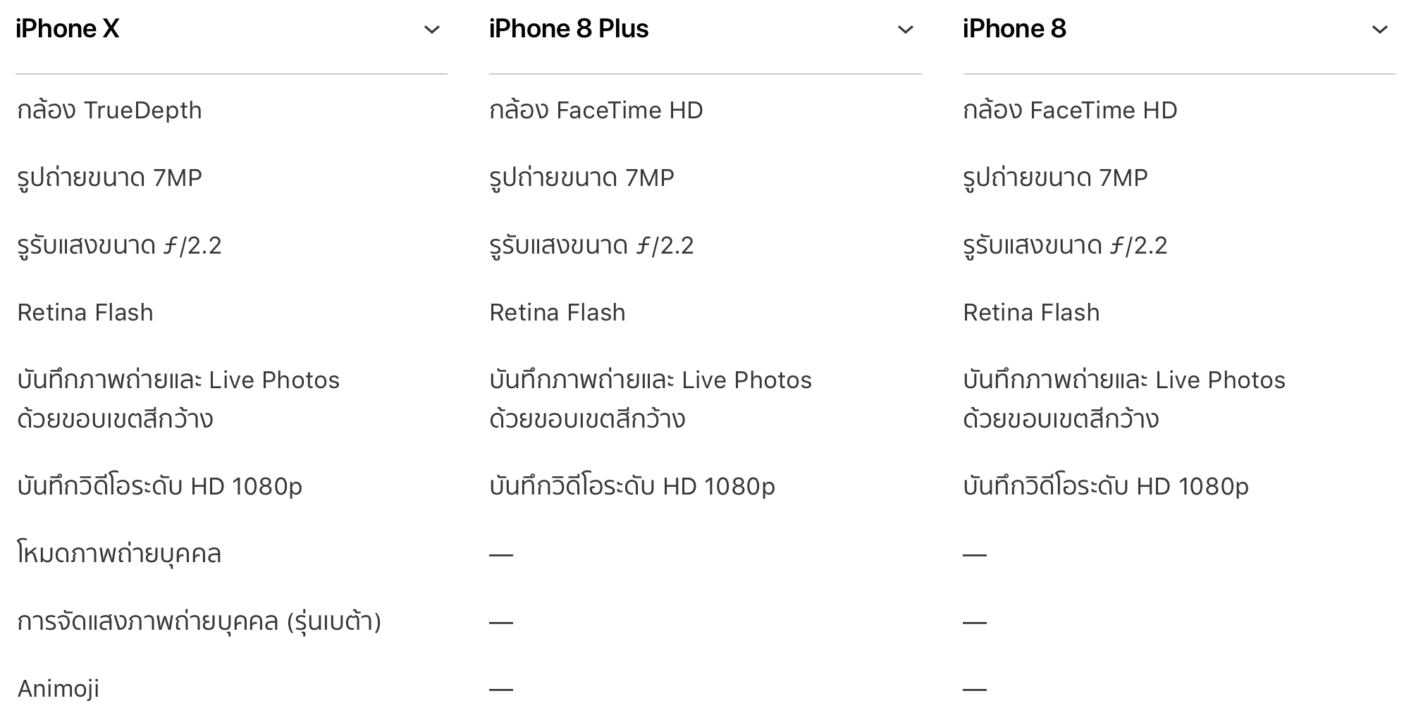 Compare-iPhone-X-iPhone-8-and-iPhone-8-Plus-00005
