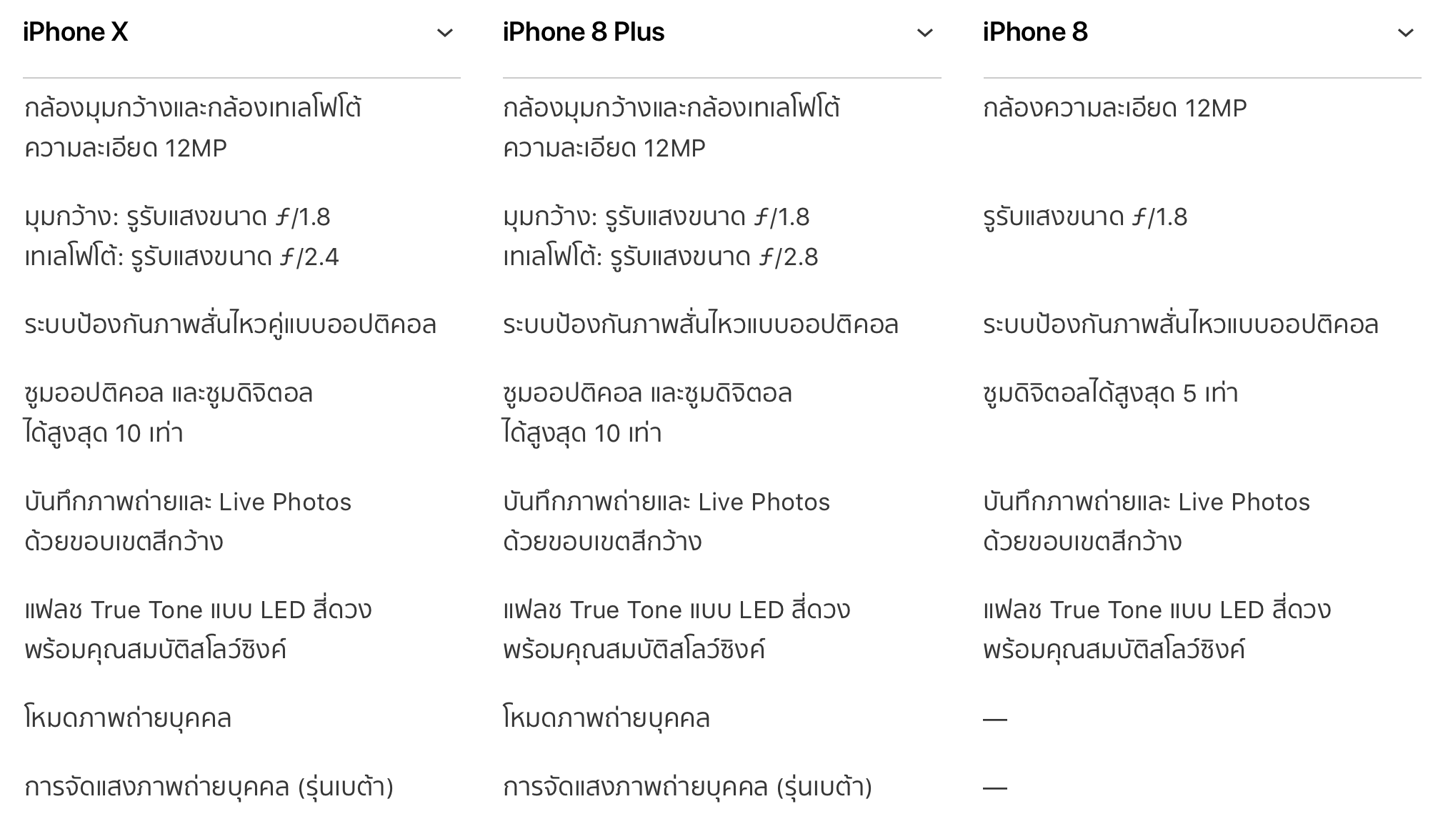 Compare-iPhone-X-iPhone-8-and-iPhone-8-Plus-00007