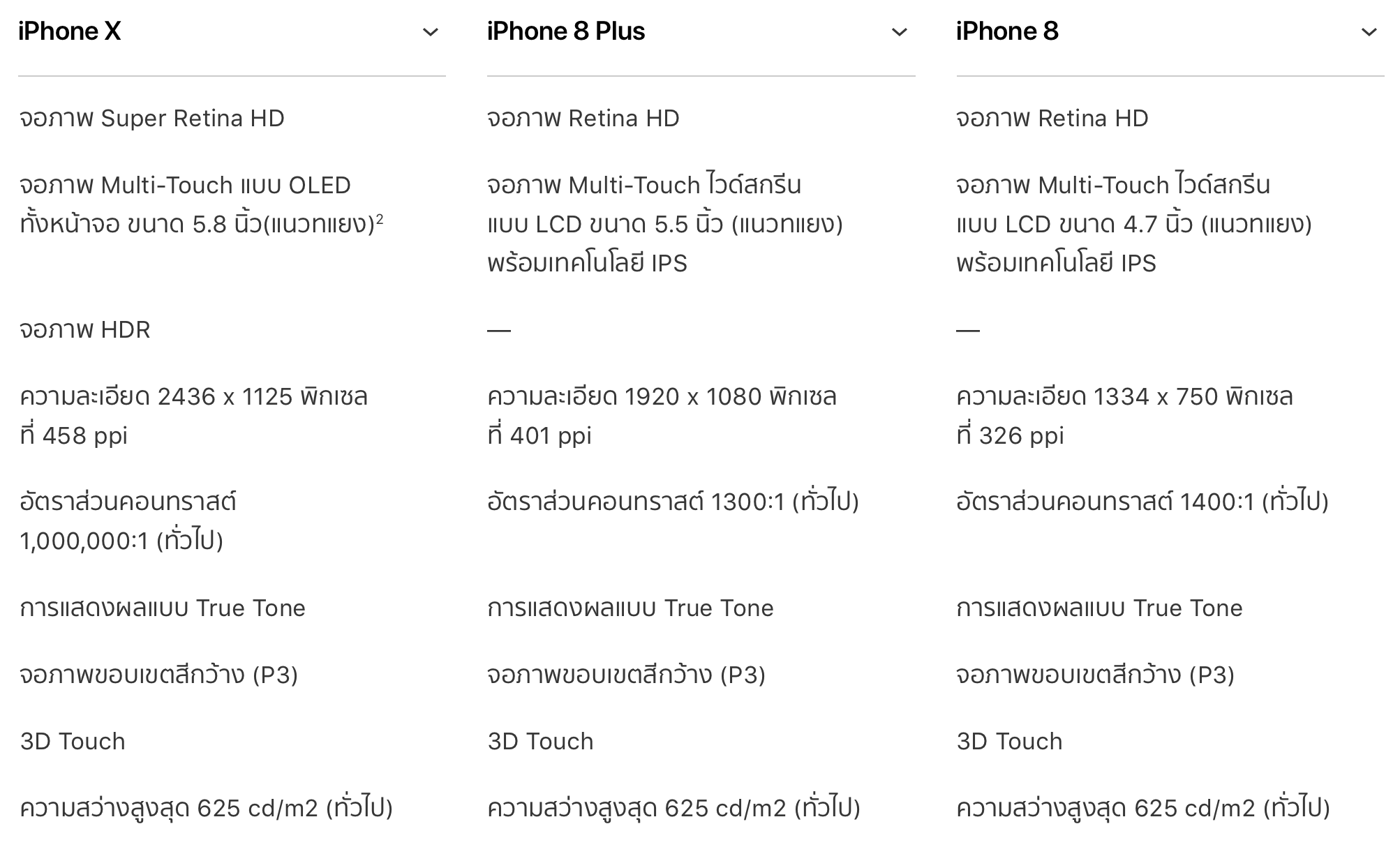 Compare-iPhone-X-iPhone-8-and-iPhone-8-Plus-00009