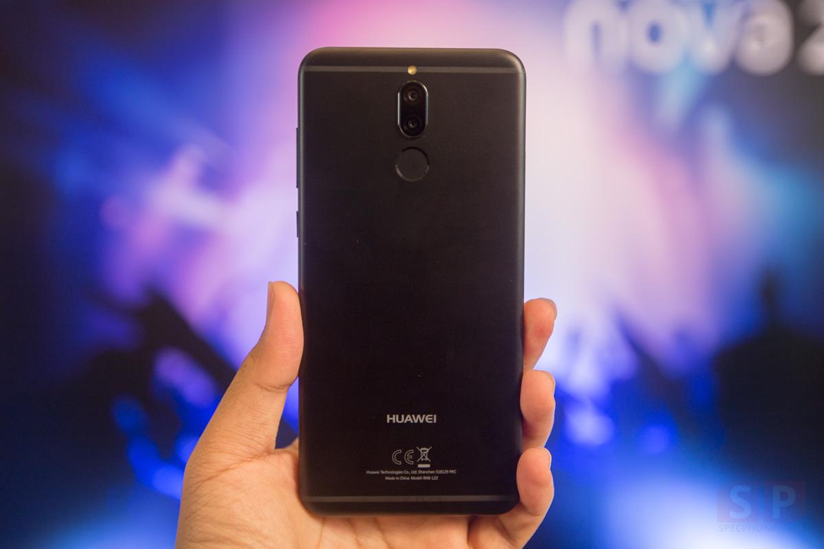 Hands-on-Huawei-Nova-2i-SpecPhone-0004