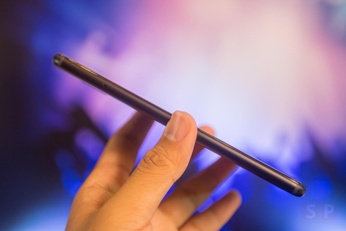 Hands-on-Huawei-Nova-2i-SpecPhone-0008