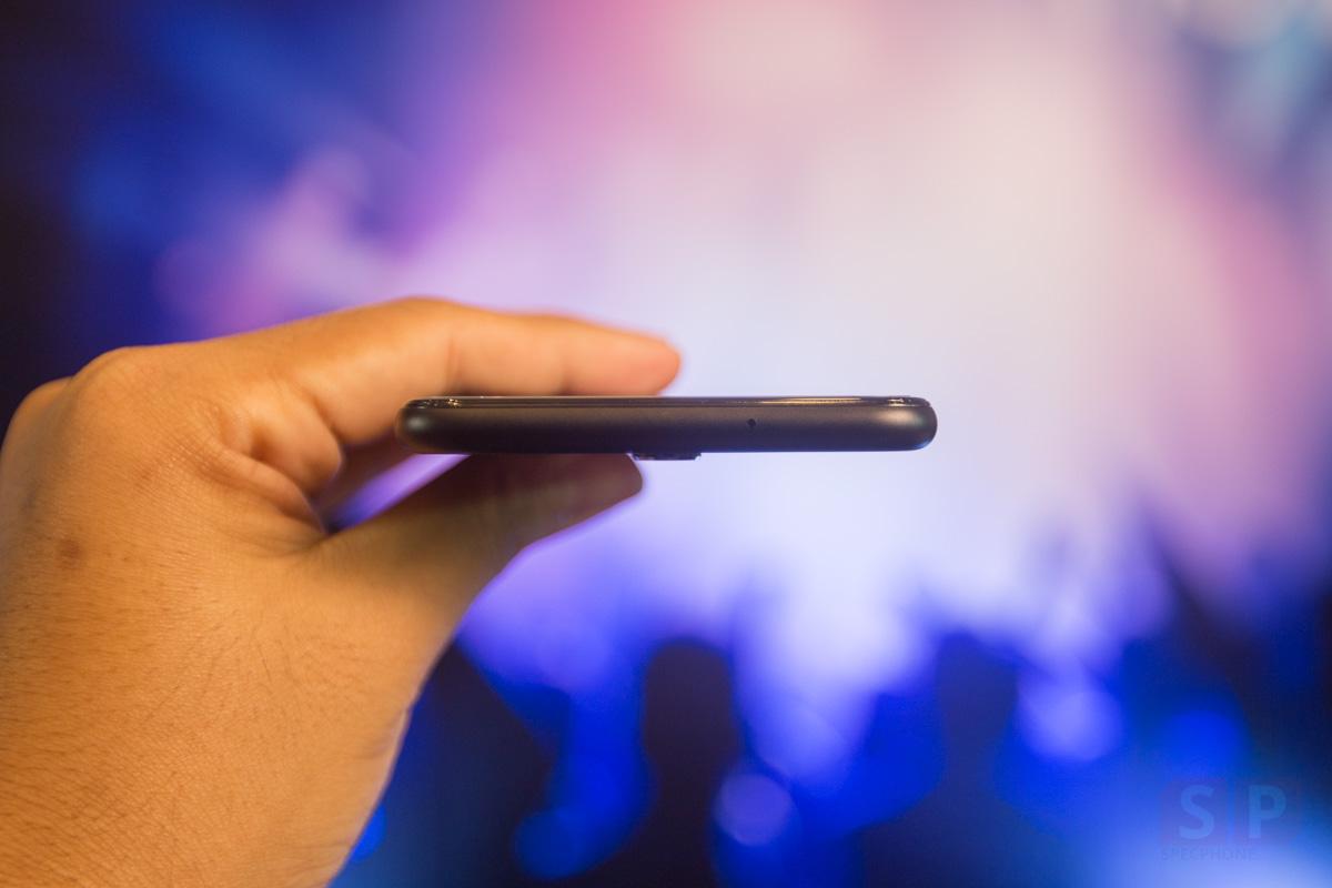 Hands-on-Huawei-Nova-2i-SpecPhone-0010