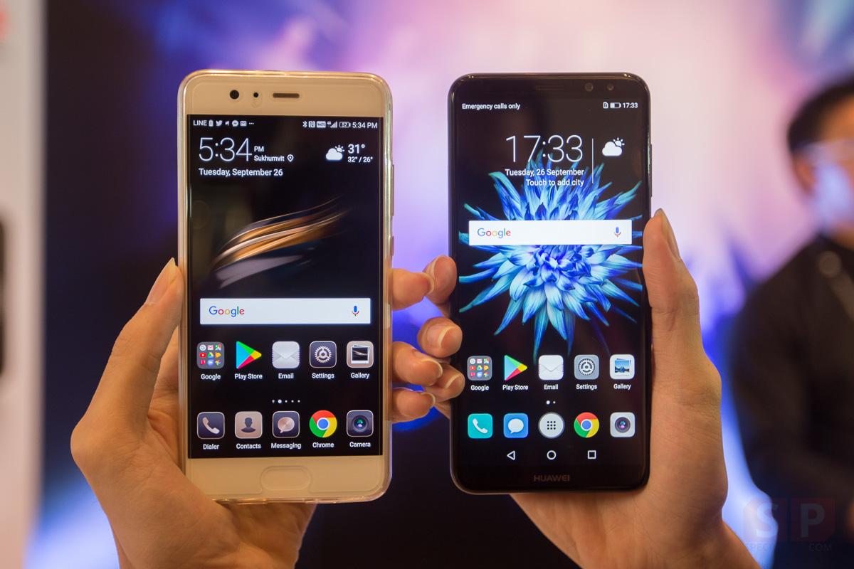 Hands-on-Huawei-Nova-2i-SpecPhone-0016