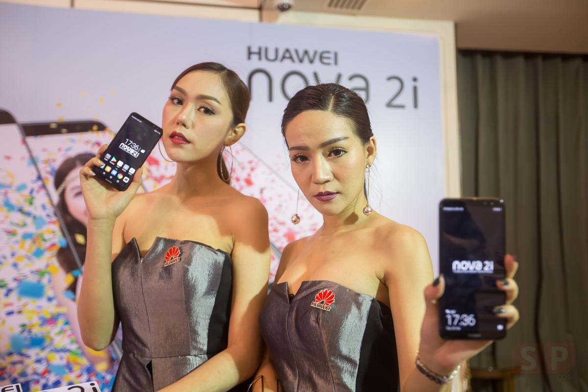 Hands-on-Huawei-Nova-2i-SpecPhone-0018