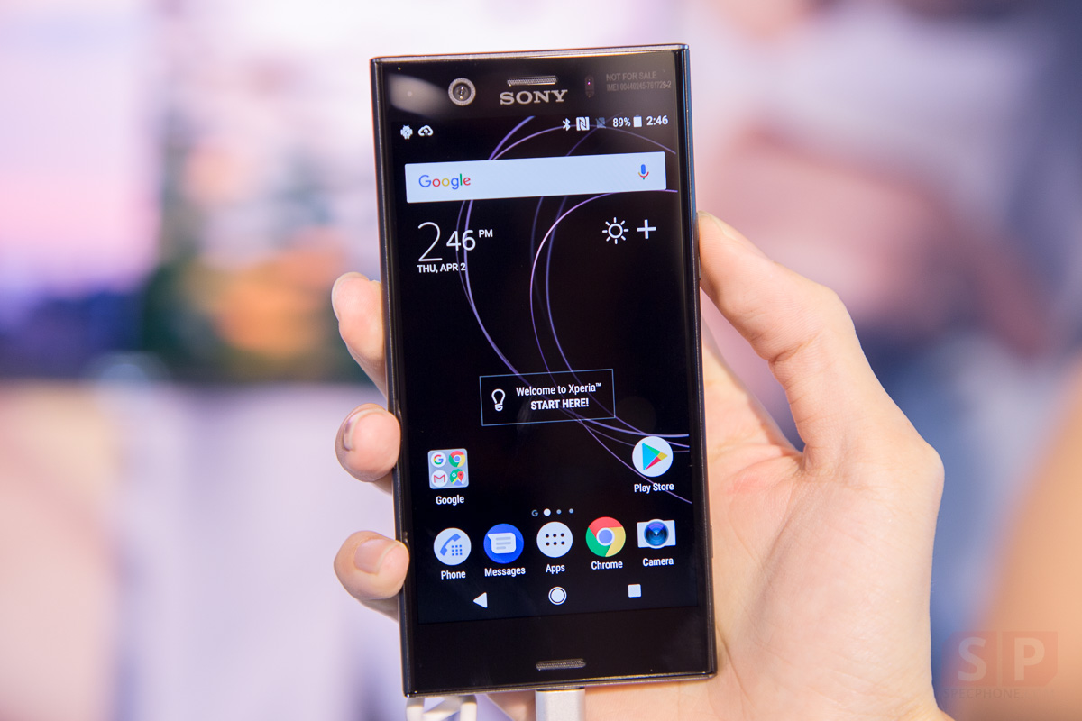 Hands-on-Sony-Xperia-XZ1-Compact-SpecPhone-0001