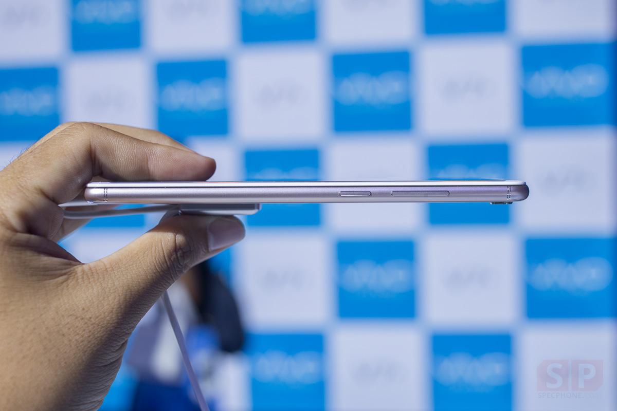 Hands-on-Vivo-V7-Plus-SpecPhone-0006