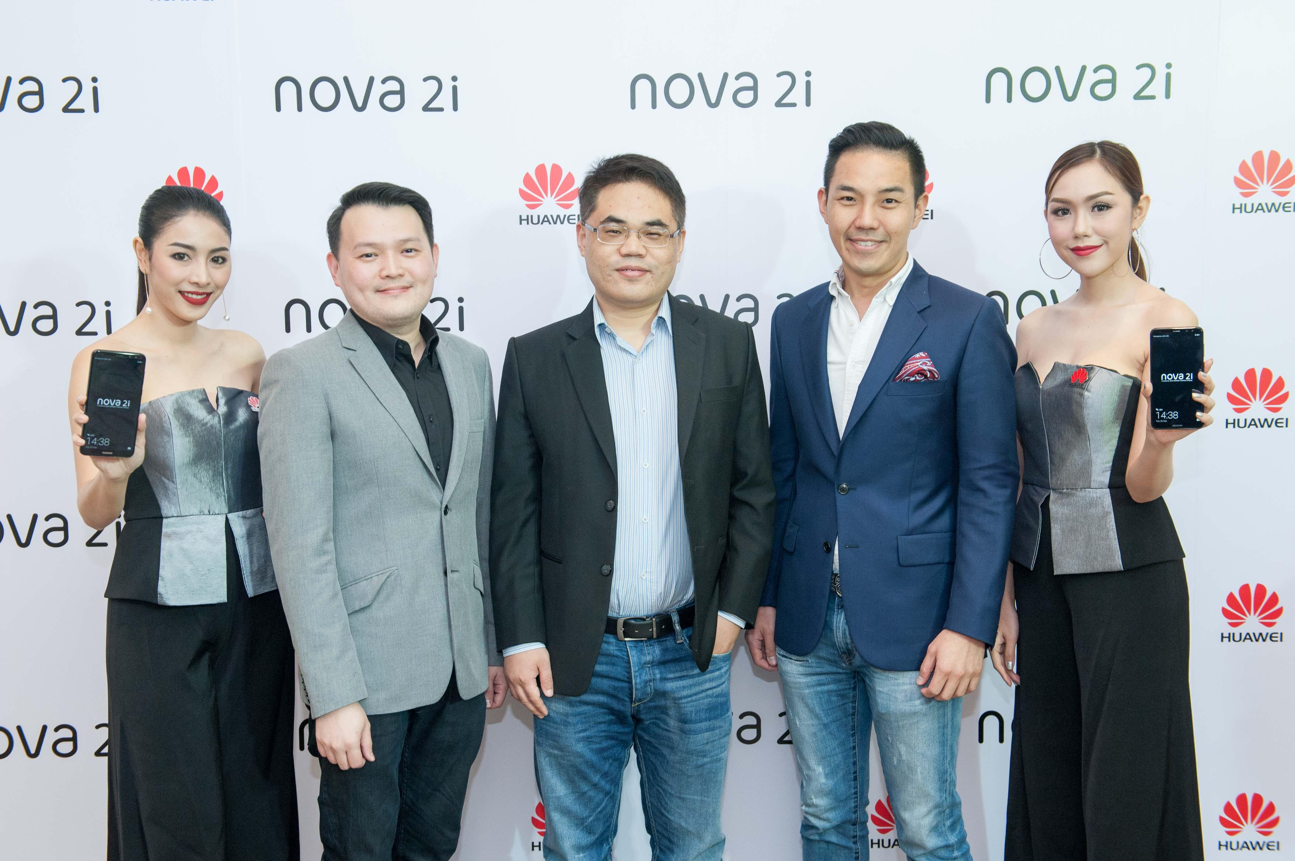 Huawei-Nova-2i-Launch-Event-SpecPhone-00001