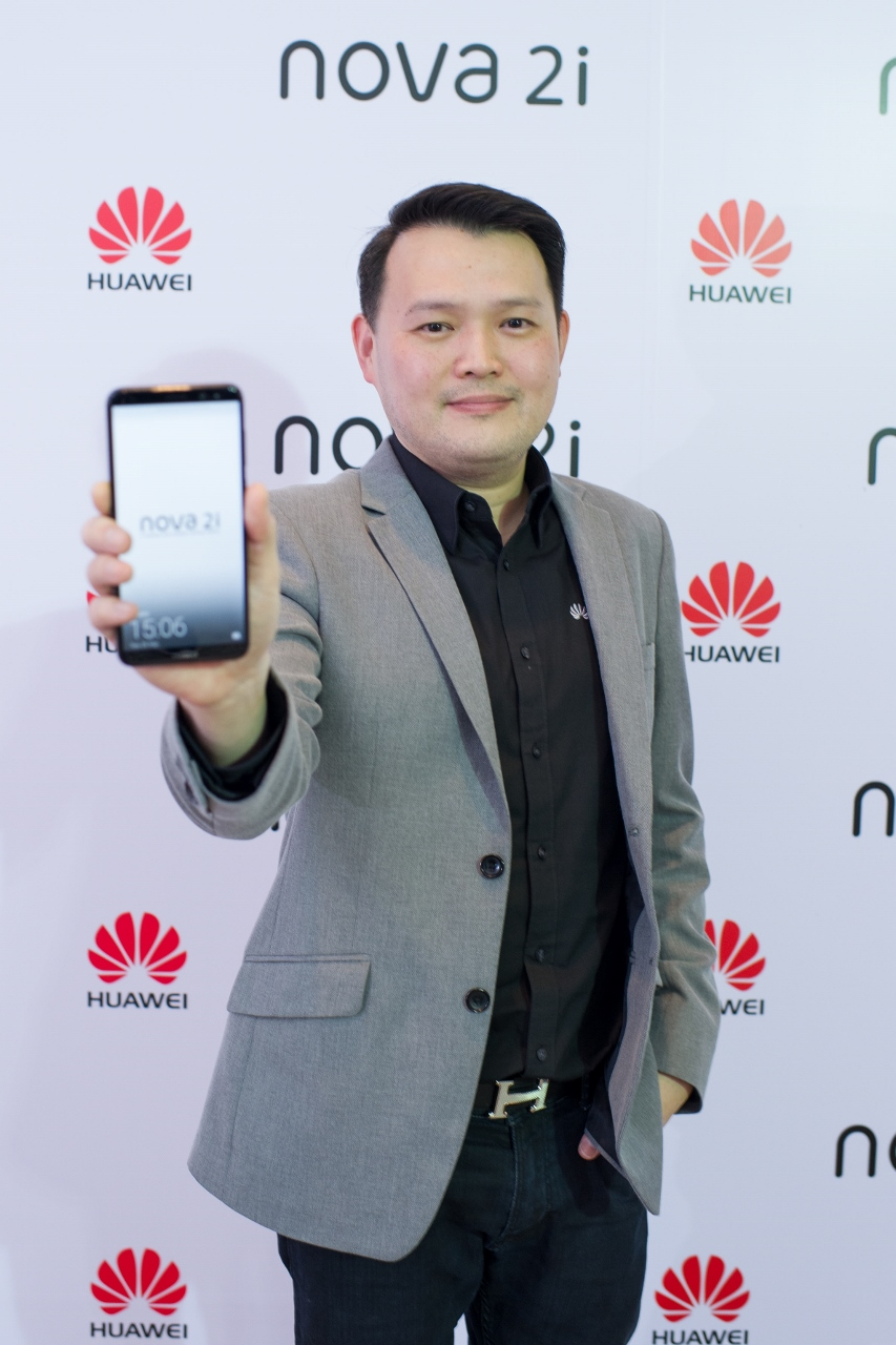 Huawei-Nova-2i-Launch-Event-SpecPhone-00003