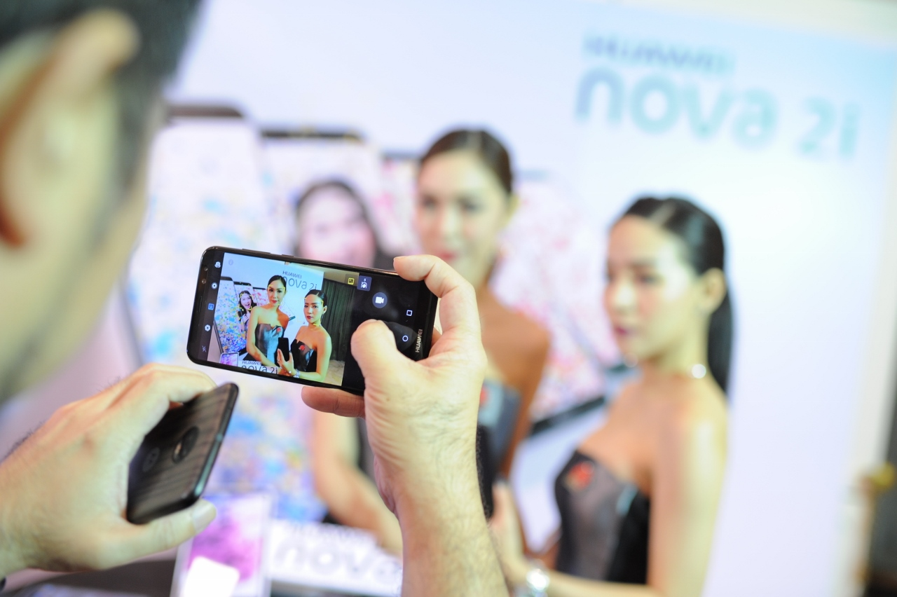 Huawei-Nova-2i-Launch-Event-SpecPhone-00013