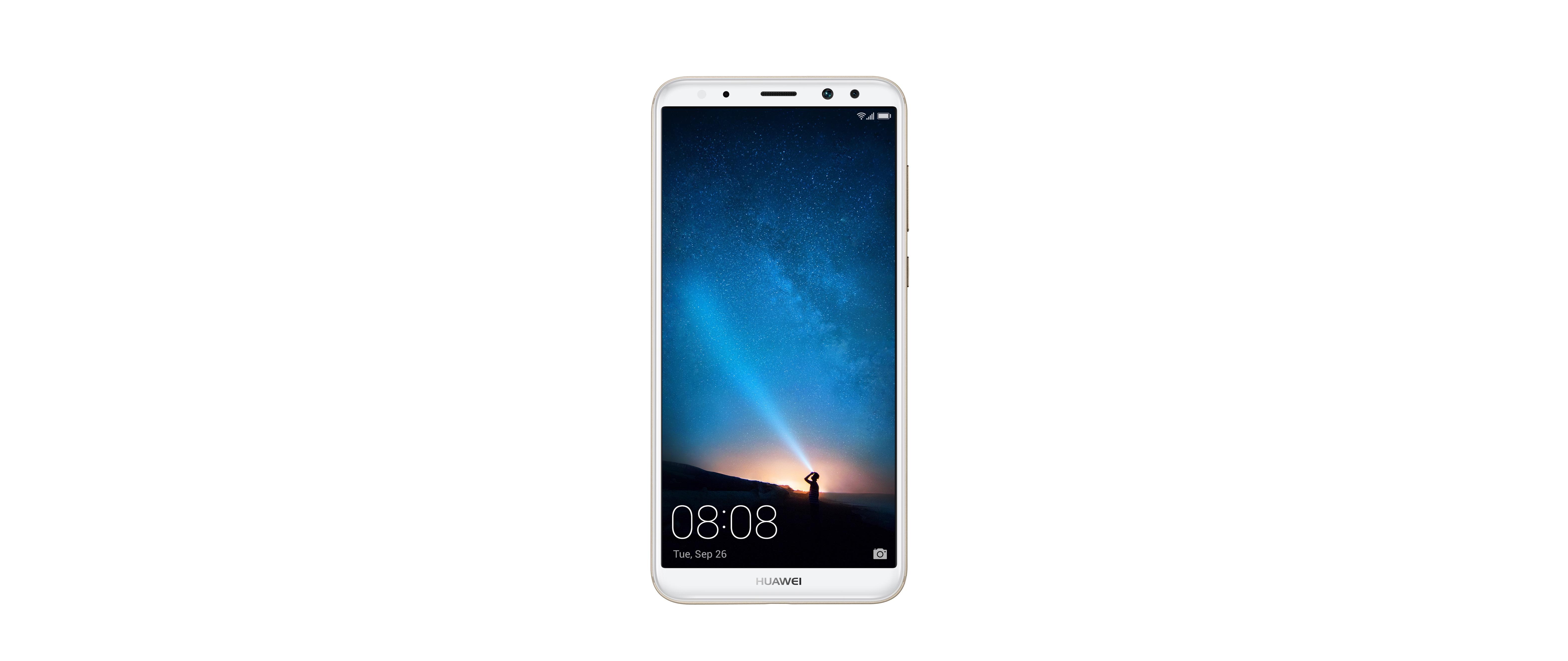 Huawei-Nova-2i-Launch-Event-SpecPhone-00017