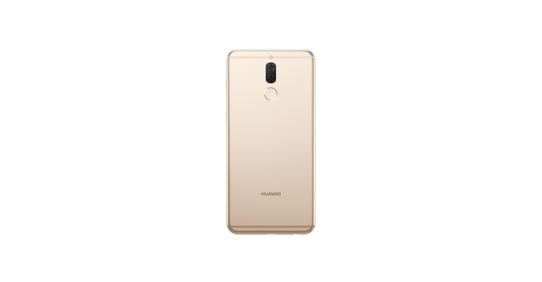 Huawei-Nova-2i-Launch-Event-SpecPhone-00018