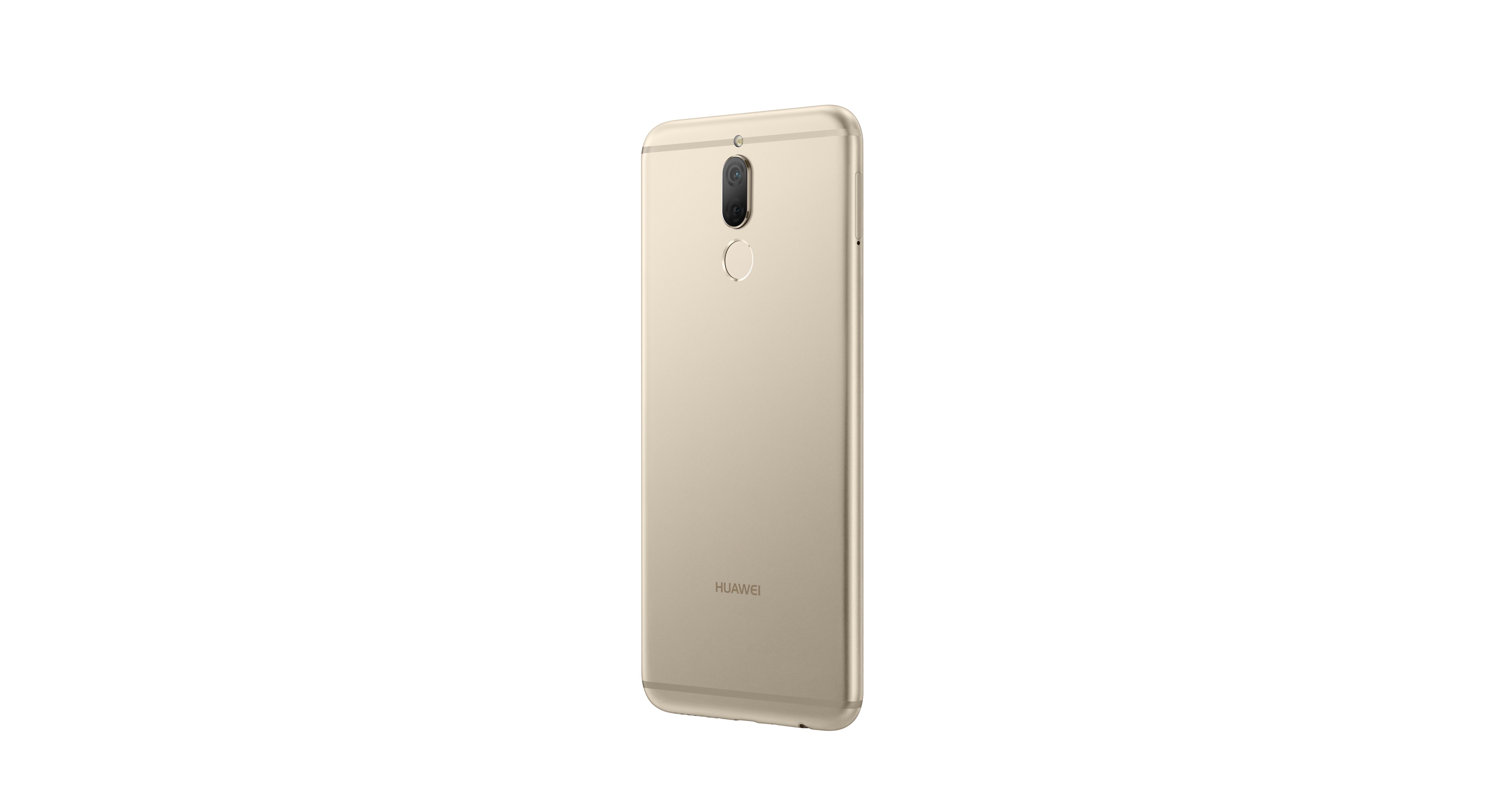 Huawei-Nova-2i-Launch-Event-SpecPhone-00019