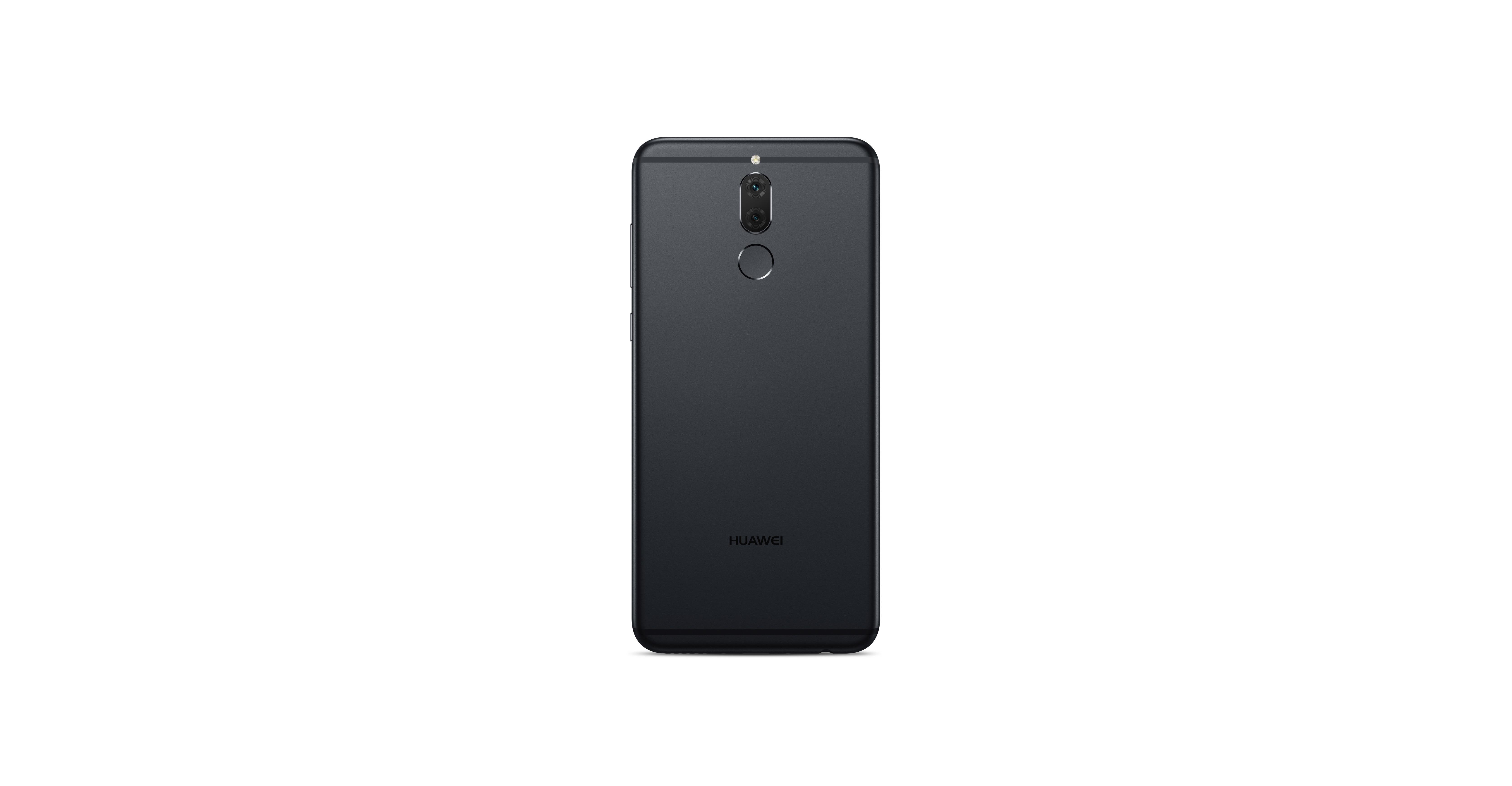 Huawei-Nova-2i-Launch-Event-SpecPhone-00020