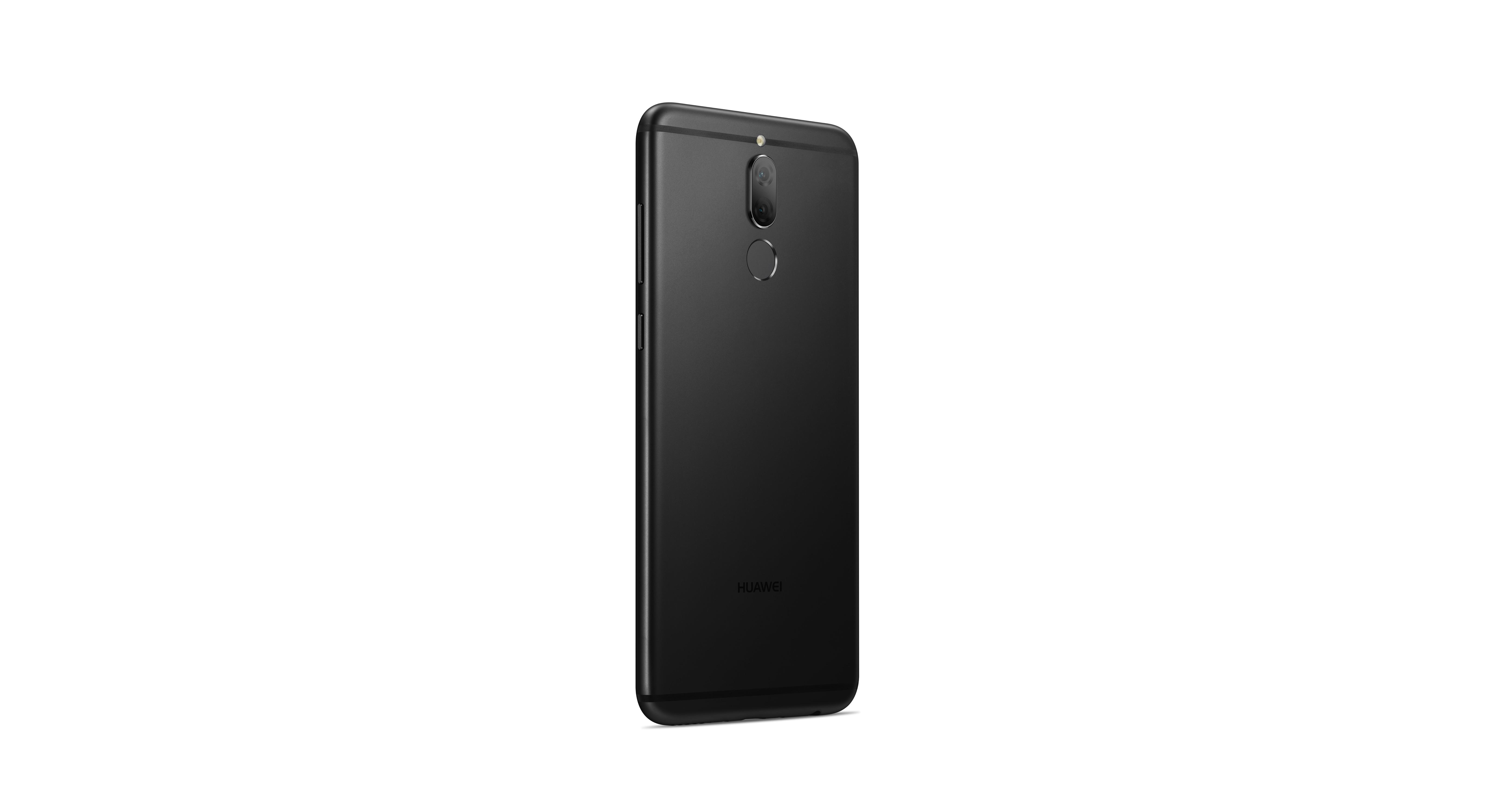 Huawei-Nova-2i-Launch-Event-SpecPhone-00021