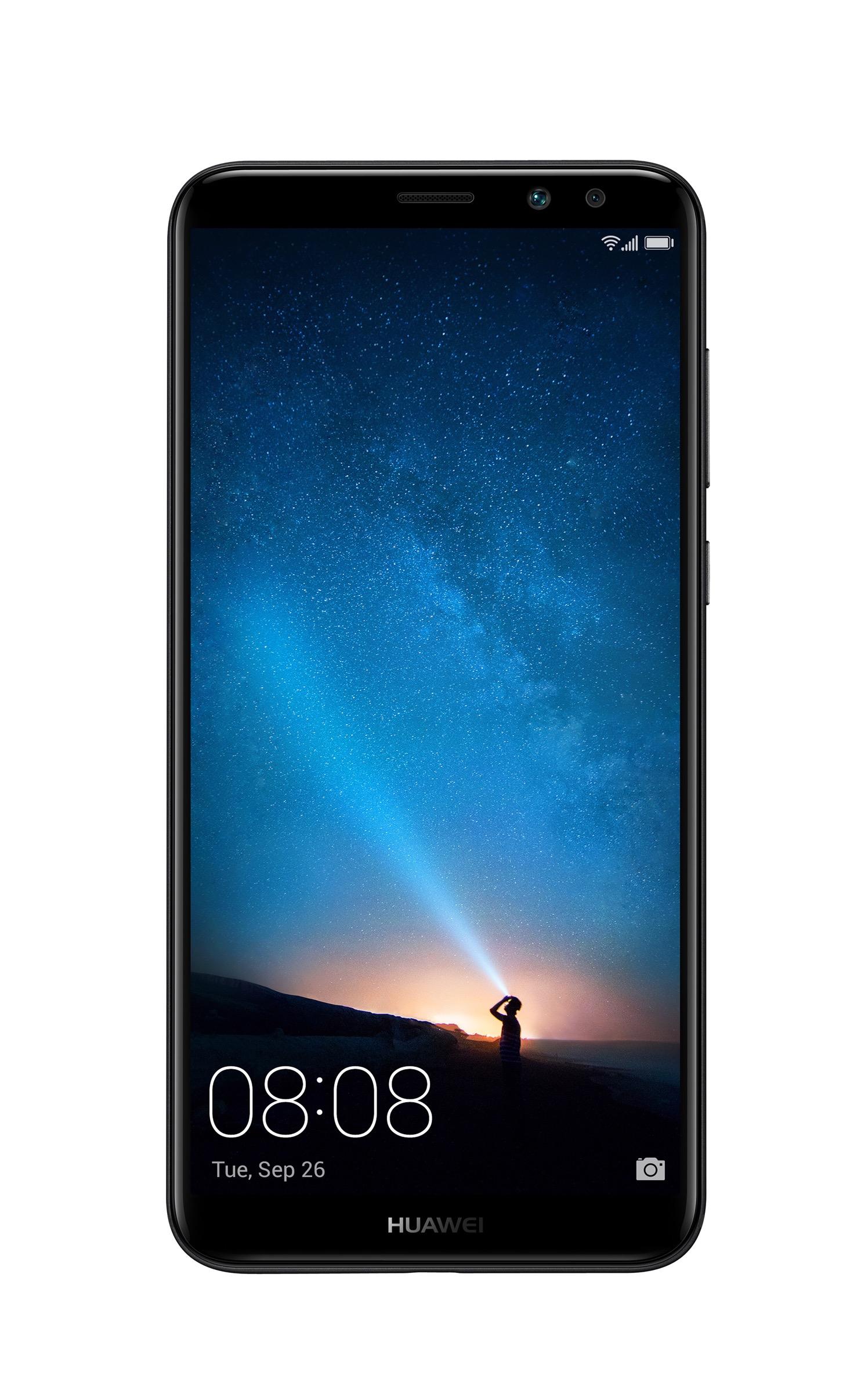 Huawei Nova 2i Launch Event SpecPhone 00022