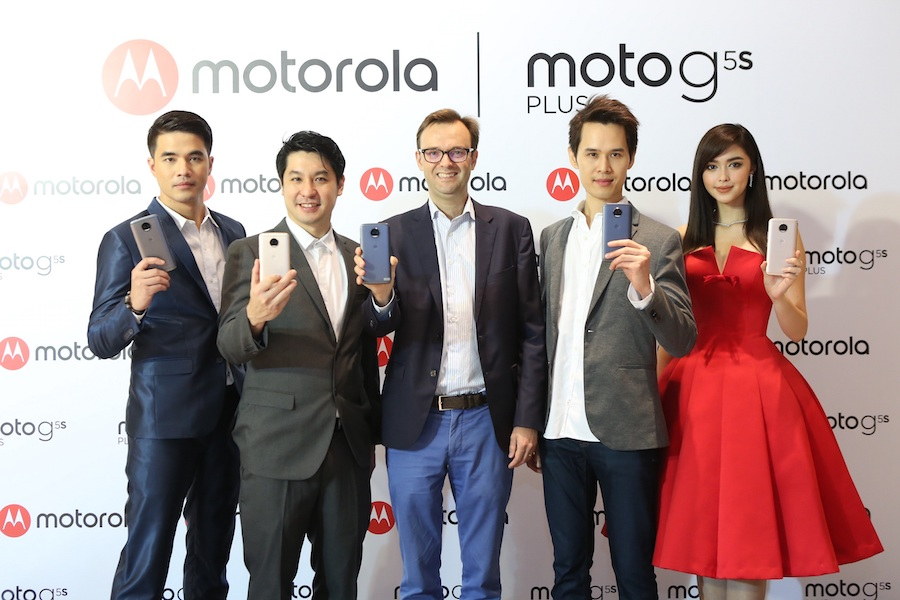 Introducing Moto G5S  & Moto G5S Plus - New Special Editions-00002