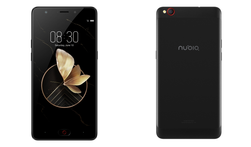 Nubia-M2-Play-SpecPhone-001