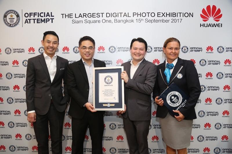PR Huawei X Guinness SpecPhone 00003
