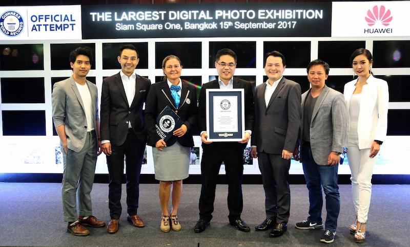 PR-Huawei-X-Guinness-SpecPhone-00005
