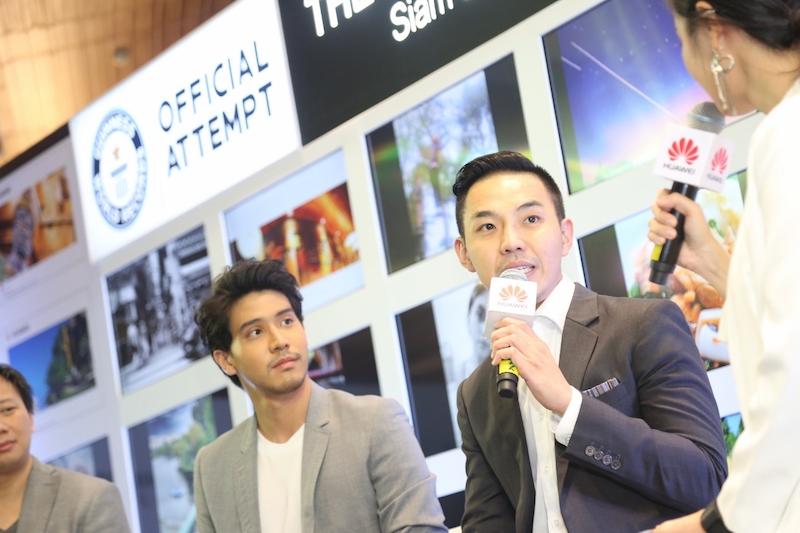 PR-Huawei-X-Guinness-SpecPhone-00008