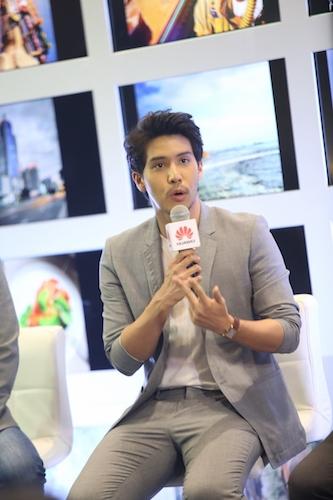 PR-Huawei-X-Guinness-SpecPhone-00012