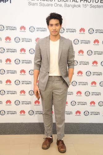 PR Huawei X Guinness SpecPhone 00018