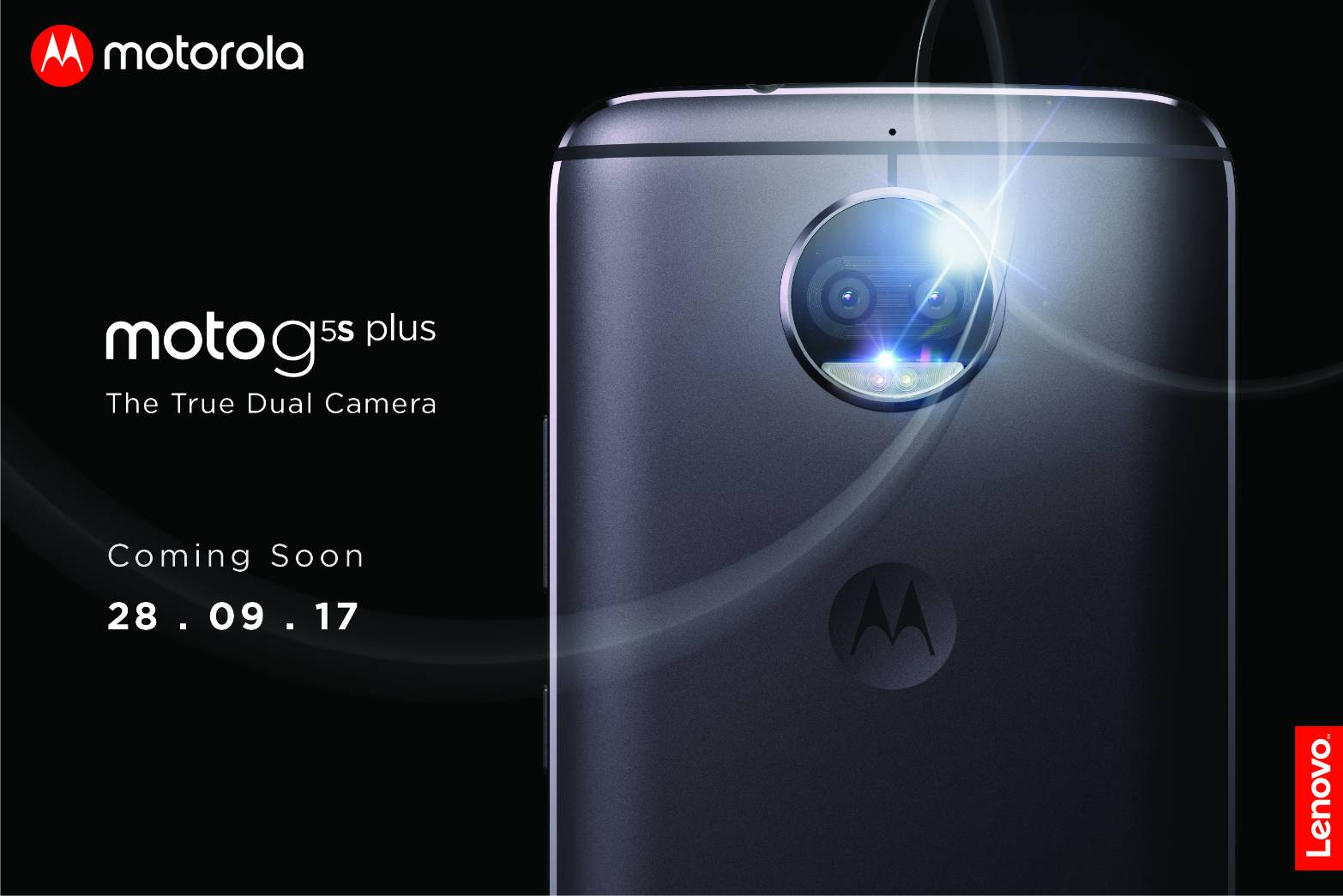 Pre-Announcement_Moto G5s Plus_01