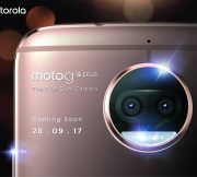 Pre-Announcement_Moto G5s Plus_02