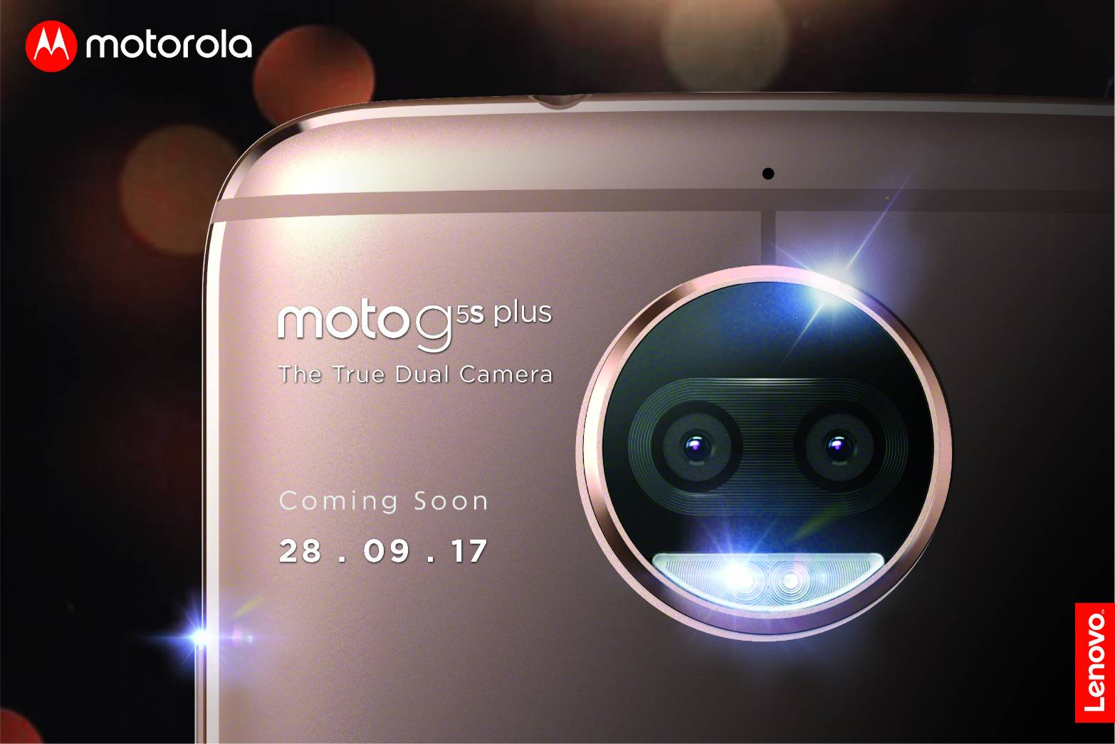 Pre-Announcement_Moto G5s Plus_02