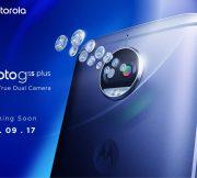Pre-Announcement_Moto G5s Plus_03