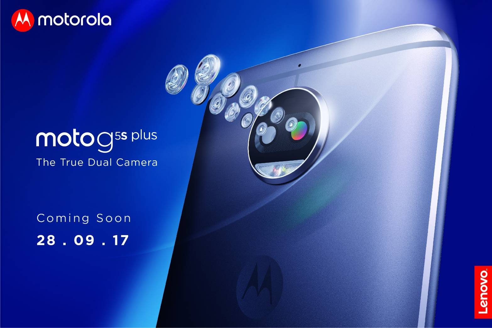 Pre-Announcement_Moto G5s Plus_03