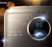 Pre-Announcement_Moto G5s_01