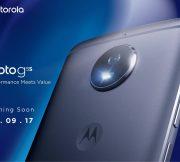 Pre-Announcement_Moto G5s_02