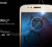 Pre-Announcement_Moto G5s_03