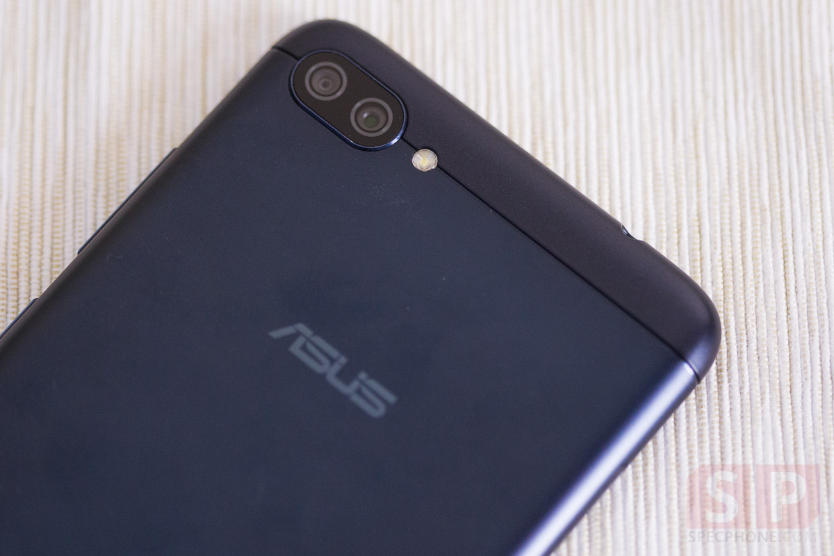 Review-Asus-Zenfone-4-Max-SpecPhone-22