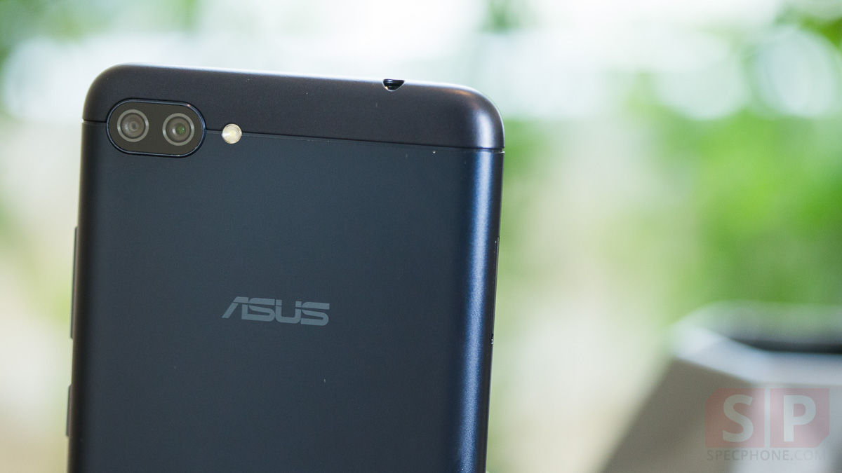 Review-Asus-Zenfone-4-Max-SpecPhone-3