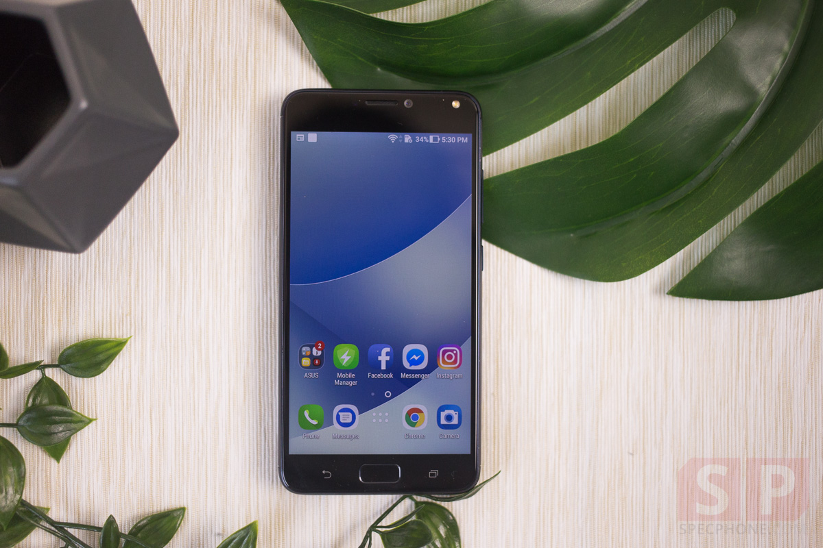 Review-Asus-Zenfone-4-Max-SpecPhone-8
