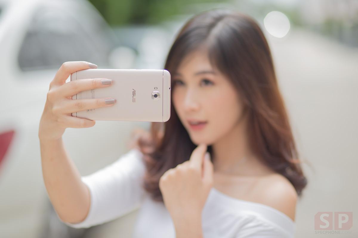 Review-Asus-Zenfone-Selfie-SpecPhone-22