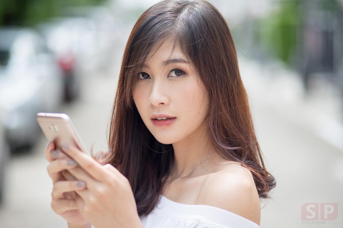 Review Asus Zenfone Selfie SpecPhone 23
