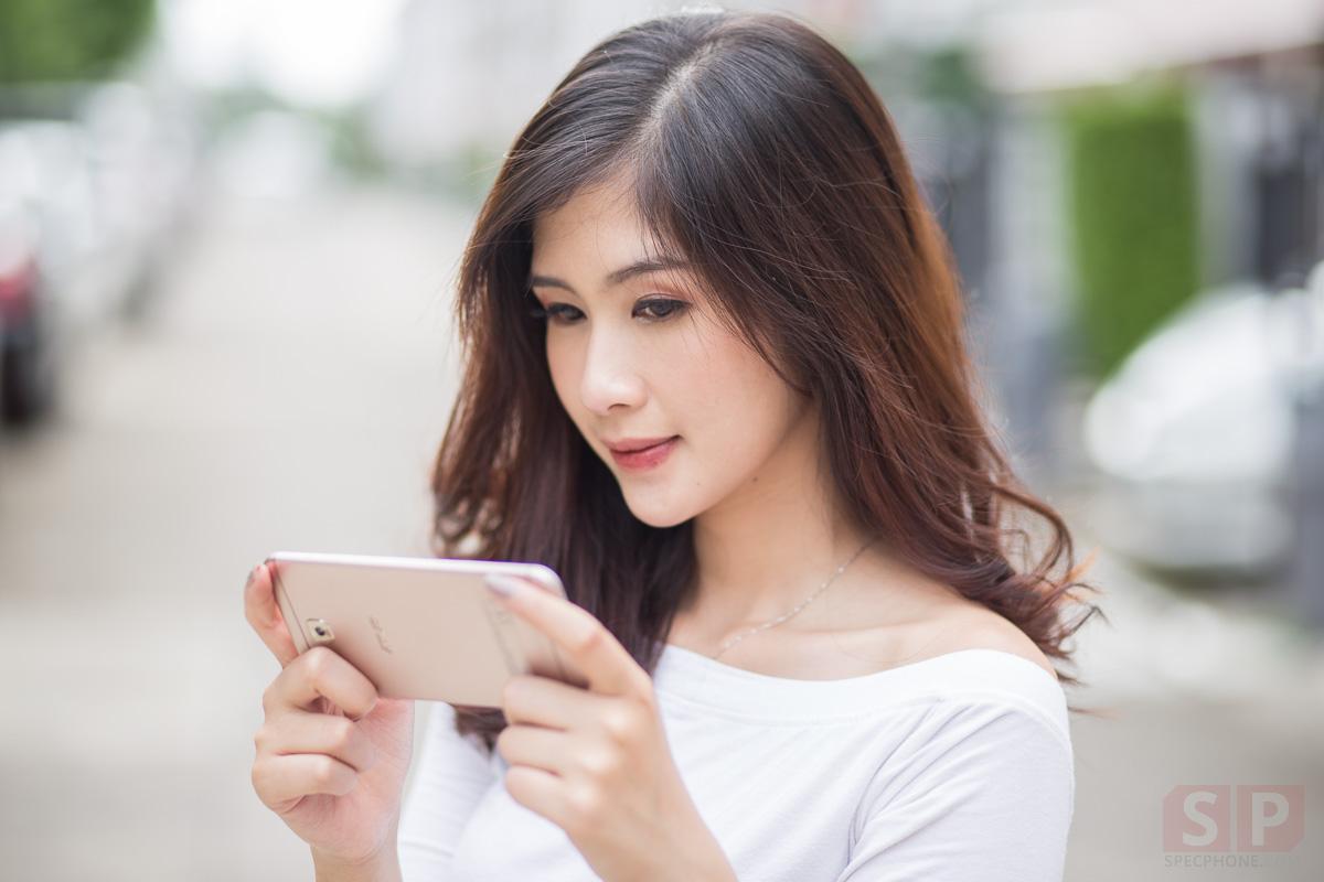 Review-Asus-Zenfone-Selfie-SpecPhone-28
