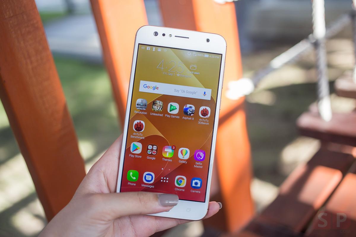 Review-Asus-Zenfone-Selfie-SpecPhone-3