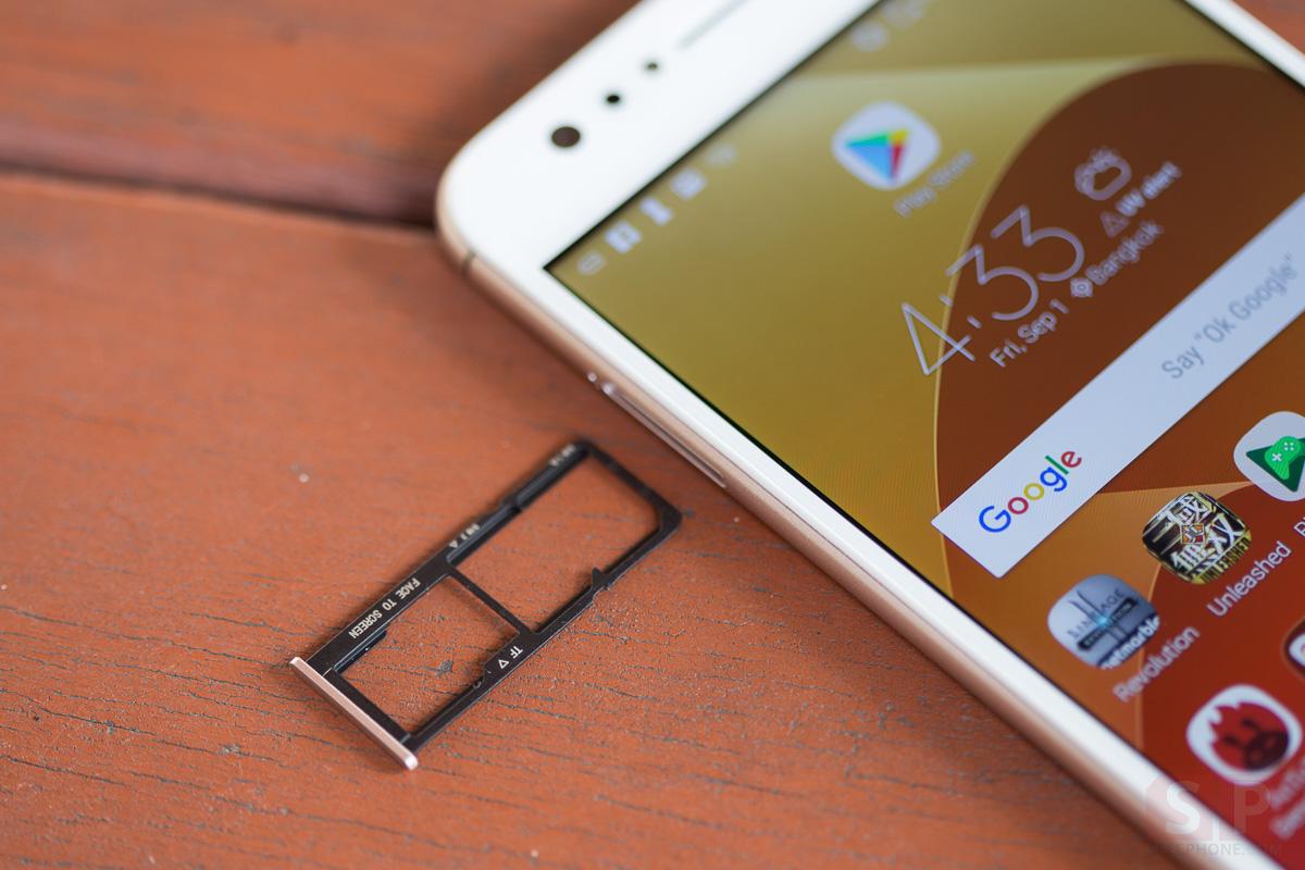 Review-Asus-Zenfone-Selfie-SpecPhone-4