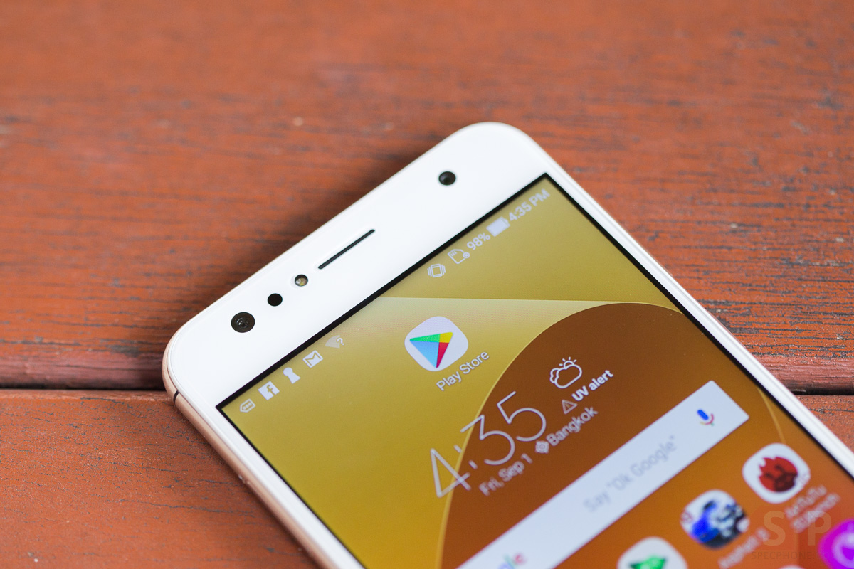 Review-Asus-Zenfone-Selfie-SpecPhone-7